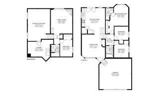 Photo 41: 3612 130 Avenue in Edmonton: Zone 35 House for sale : MLS®# E4252278