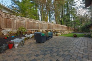 Photo 20: 7031B Brentwood Dr in : CS Brentwood Bay House for sale (Central Saanich)  : MLS®# 867501