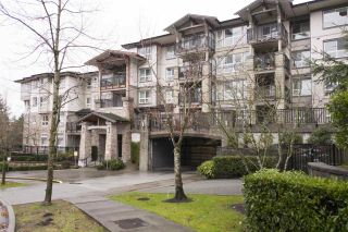 """Photo 13: 203 1330 GENEST Way in Coquitlam: Westwood Plateau Condo for sale in """"The Lanterns"""" : MLS®# R2518234"""