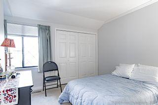 Photo 14: 70 6600 LUCAS Road in Richmond: Woodwards Townhouse for sale : MLS®# R2580800