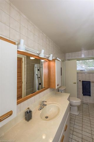Photo 29: 41 HEATHCOTE Avenue in London: North J Residential for sale (North)  : MLS®# 40090190