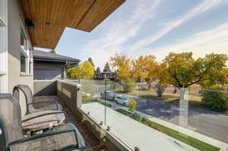 Photo 25: 2812 6 Avenue NW in Calgary: West Hillhurst Detached for sale : MLS®# A1118198