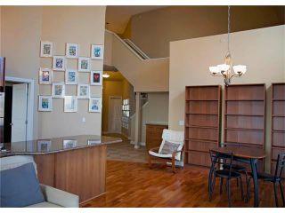 Photo 13: 505 138 18 Avenue SE in Calgary: Mission Condo for sale : MLS®# C4068670