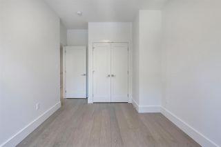 Photo 34: 9112 117 Street in Edmonton: Zone 15 House for sale : MLS®# E4257817
