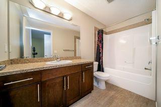 Photo 23: 116 Santana Crescent: Fort Saskatchewan House Half Duplex for sale : MLS®# E4252927