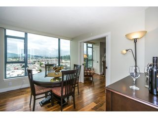 Photo 7: 1003 32330 S FRASER Way in Abbotsford: Abbotsford West Condo for sale : MLS®# R2190113