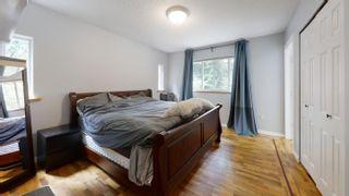 Photo 11: 1559 PARK Avenue: Roberts Creek House for sale (Sunshine Coast)  : MLS®# R2613701