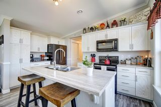 Photo 10: 64 Runway Court in Devon: 30-Waverley, Fall River, Oakfield Residential for sale (Halifax-Dartmouth)  : MLS®# 202111214