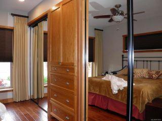 Photo 11: 388 Ensign St in COMOX: CV Comox (Town of) House for sale (Comox Valley)  : MLS®# 761837
