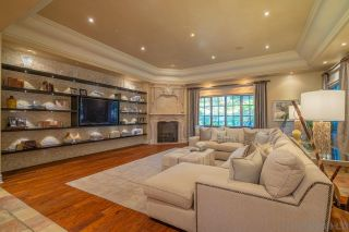 Photo 17: RANCHO SANTA FE House for sale : 10 bedrooms : 6397 Clubhouse Drive