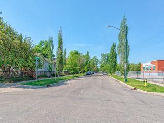Photo 5: 1 AV NW in Calgary: Sunnyside Land for sale : MLS®# C4189741