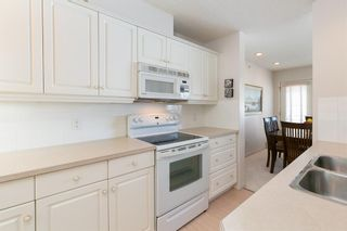 Photo 7: 317 2144 Paliswood Road SW in Calgary: Palliser Apartment for sale : MLS®# A1059319