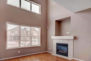 Photo 6: 123 COPPERSTONE Gardens SE in Calgary: Copperfield House for sale : MLS®# C4168083