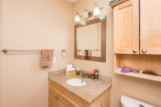 Photo 26: 17731 94 Street in Edmonton: Zone 28 House for sale : MLS®# E4244788