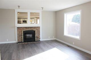 Photo 8: 6116 152C Avenue in Edmonton: Zone 02 House for sale : MLS®# E4237309