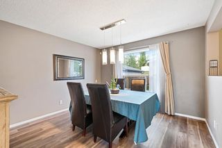 Photo 11: 206 Arbour Grove Close NW in Calgary: Arbour Lake Detached for sale : MLS®# A1147031