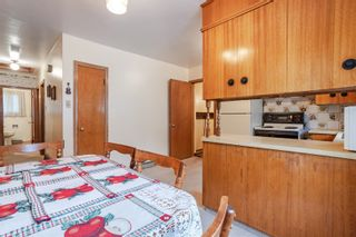 Photo 12: 9853 68 Avenue in Edmonton: Zone 17 House for sale : MLS®# E4262813