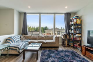 Photo 10: 2120 Southeast 15 Avenue in Salmon Arm: HILLCREST HEIGHTS House for sale (SE Salmon Arm)  : MLS®# 10238991
