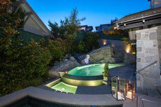 Photo 8: 2236 BOULDER COURT: House for sale : MLS®# R2400285