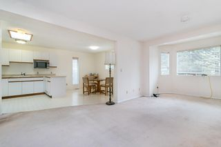 Photo 4: 1776 LANGAN Avenue in Port Coquitlam: Central Pt Coquitlam House for sale : MLS®# R2620273
