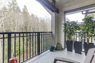 Photo 14: 510 3050 DAYANEE SPRINGS Boulevard in Coquitlam: Westwood Plateau Condo for sale : MLS®# R2448249