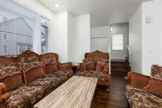 Photo 4: 6656 E HAMPTON Boulevard in Surrey: West Newton House for sale : MLS®# R2611217