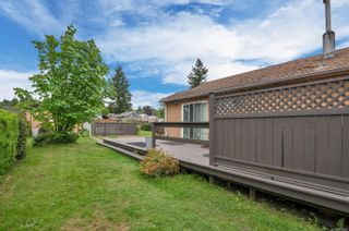 Photo 4: 1951 17th Ave in : CR Campbell River Central House for sale (Campbell River)  : MLS®# 876909