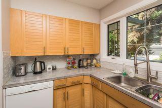 Photo 19: 9321 95 Street in Edmonton: Zone 18 House for sale : MLS®# E4251787