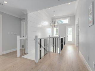 Photo 28: 1628 FARRELL Crescent in Delta: Beach Grove House for sale (Tsawwassen)  : MLS®# R2571389