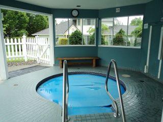 Photo 16: # 81 21138 88TH AV in Langley: Walnut Grove Townhouse for sale : MLS®# F1312902