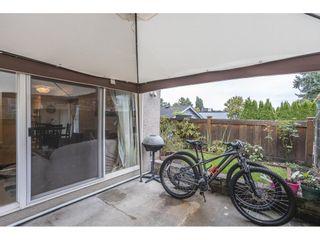 """Photo 29: 107 1570 PRAIRIE Avenue in Port Coquitlam: Glenwood PQ Condo for sale in """"VIOLAS"""" : MLS®# R2623040"""