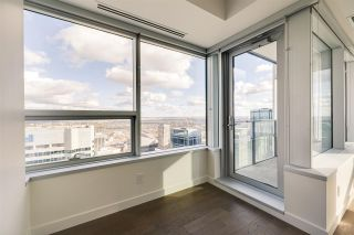Photo 16: 4707 10310 102 Street in Edmonton: Zone 12 Condo for sale : MLS®# E4221008