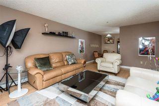 Photo 19: 205 11446 40 Avenue in Edmonton: Zone 16 Condo for sale : MLS®# E4235001