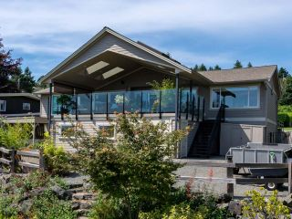 Photo 9: 321 Carnegie St in CAMPBELL RIVER: CR Campbell River Central House for sale (Campbell River)  : MLS®# 840213