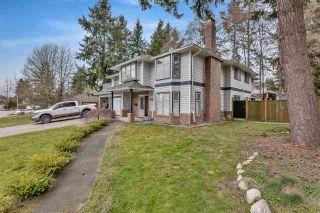 Photo 3: 12373 59 Avenue in Surrey: Panorama Ridge House for sale : MLS®# R2544610