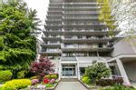 Property Photo: 207 150 15TH ST E in North Vancouver