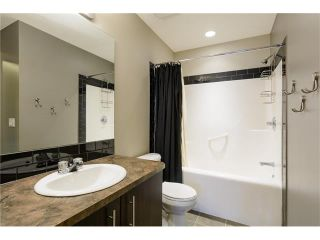 Photo 10: 1807 2445 KINGSLAND Road SE: Airdrie House for sale : MLS®# C4099136