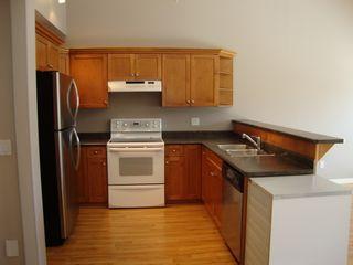 Photo 5: 23640 KANAKA Way in MAPLE RIDGE: Home for sale