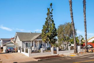 Photo 22: NORTH PARK Property for sale: 4390 Hamilton St in San Diego