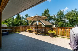 Photo 23: 2756 SANDERSON Road in Prince George: Peden Hill House for sale (PG City West (Zone 71))  : MLS®# R2604539