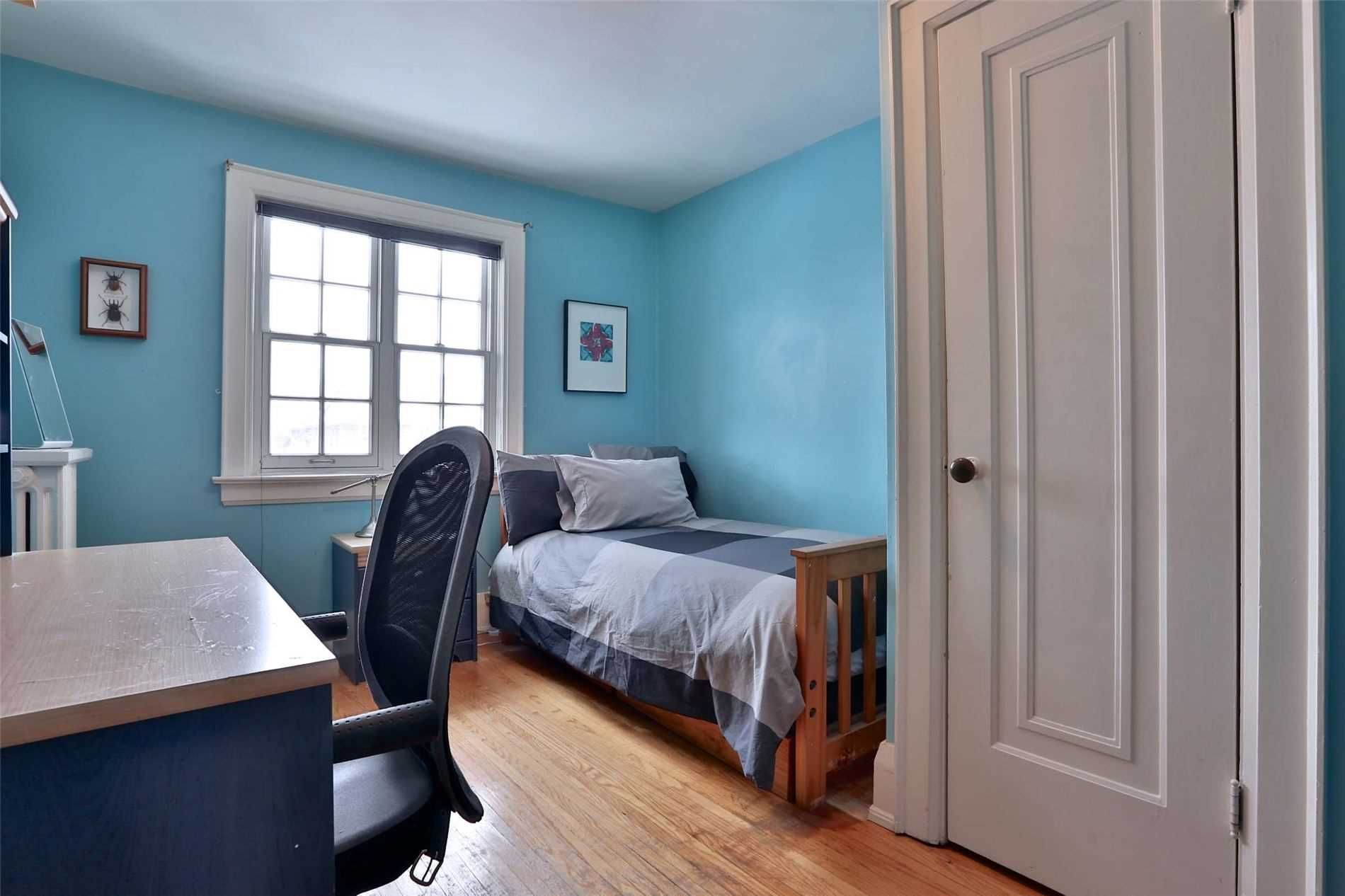 Photo 13: Photos: 15 Glen Castle Street in Toronto: Lawrence Park South House (2-Storey) for sale (Toronto C04)  : MLS®# C4704094