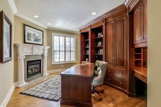 Photo 4: 21 Summit Pointe Drive: Heritage Pointe Detached for sale : MLS®# A1125549
