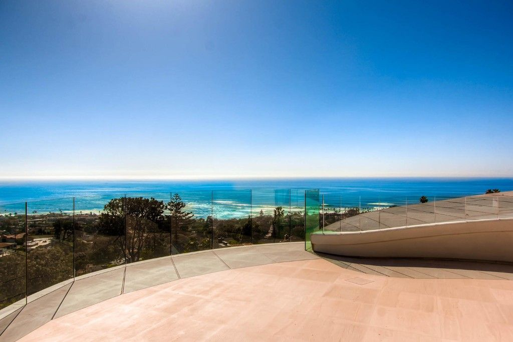 Photo 27: Photos: Residential for sale : 5 bedrooms :  in La Jolla