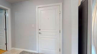 Photo 2: 318 530 HOOKE Road in Edmonton: Zone 35 Condo for sale : MLS®# E4263478