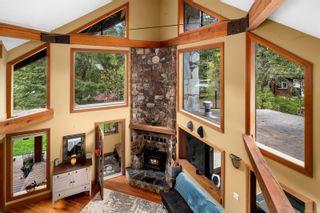 Photo 8: 2159 Shawnigan Lake Rd in : ML Shawnigan House for sale (Malahat & Area)  : MLS®# 874216