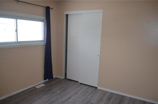 Photo 12: 112 Le Maire Street in Winnipeg: St Norbert Residential for sale (1Q)  : MLS®# 202101928