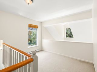 """Photo 9: 18 2641 WHISTLER Road in Whistler: Nordic Townhouse for sale in """"Powderwood"""" : MLS®# R2606154"""