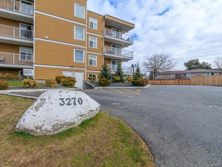 Photo 34: 304 3270 Ross Rd in NANAIMO: Na Uplands Condo for sale (Nanaimo)  : MLS®# 834227