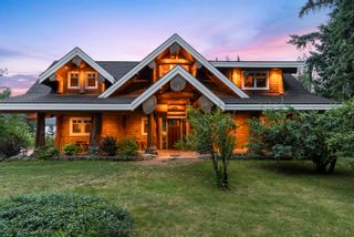 Photo 112: 1897 Blind Bay Road: Blind Bay House for sale (Shuswap Lake)  : MLS®# 10233379