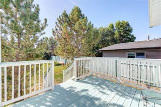 Photo 37: 619-621 Lenore Drive in Saskatoon: Lawson Heights Residential for sale : MLS®# SK867093